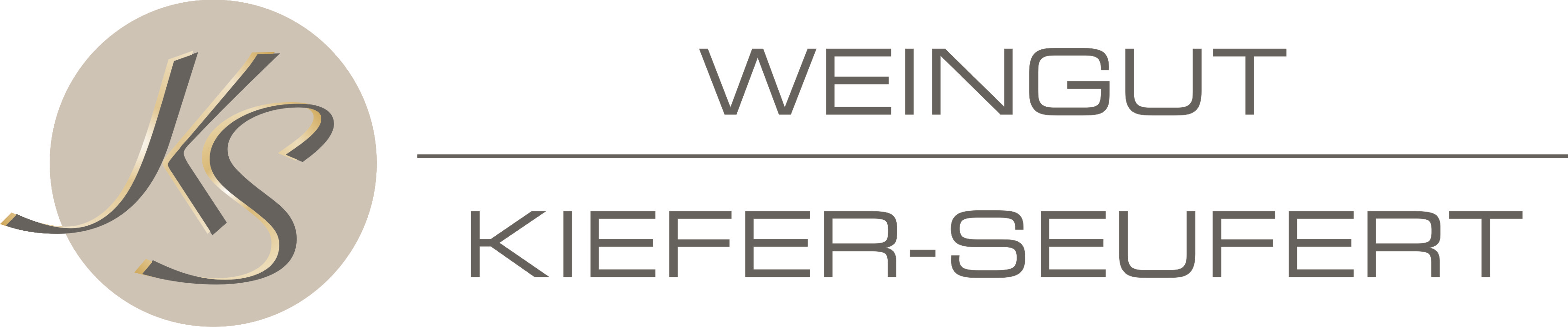 Logo_ohne Adresse_Version1